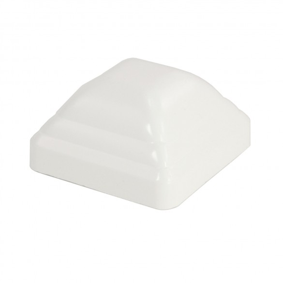 "2"" x 2"" Beveled Picket Cap - LMT 1047"