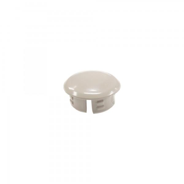 "LMT 1041-KHAKI 5/8"" Hole Plug - Khaki"