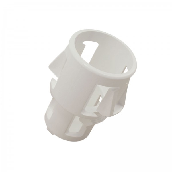 """Picket Assembly Clip for 7/8"""" Standard Wall Profiles - LMT 1083A-L"""