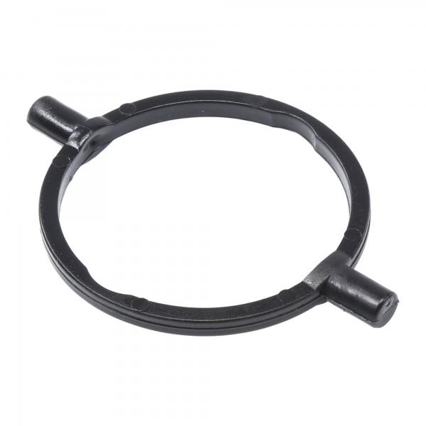 Bufftech 60783 Lock Rings for Vinyl Fence (Bag of 24)