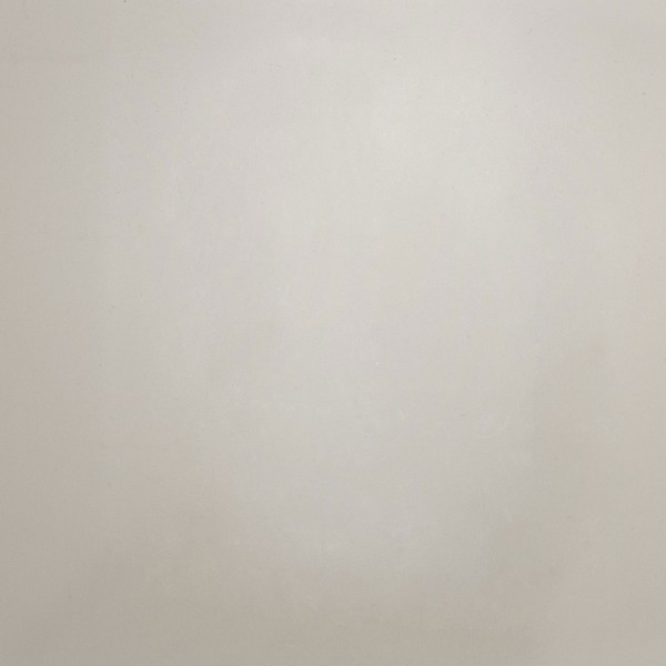 LMT Khaki Color Sample