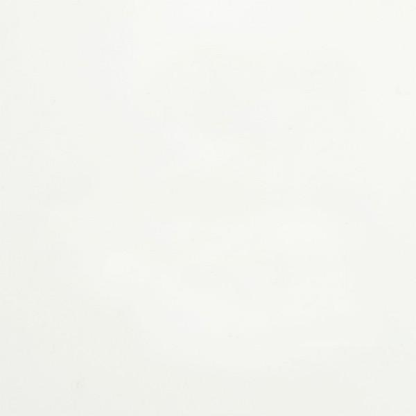 LMT White Color Sample