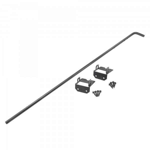 """Stainless Steel Drop Rod 36"""" SSDR"""