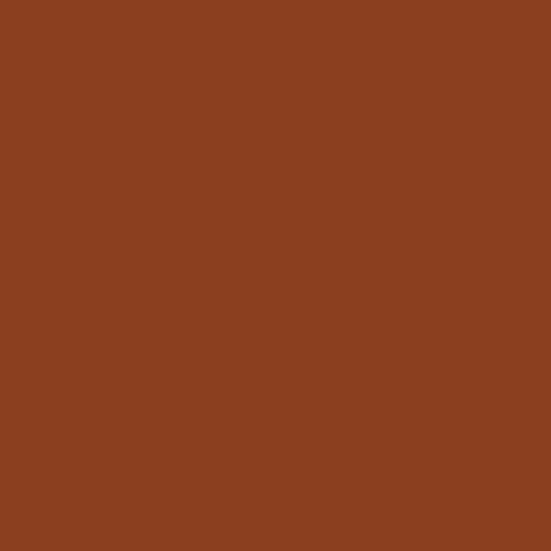 Trex® Fire Pit Color Sample
