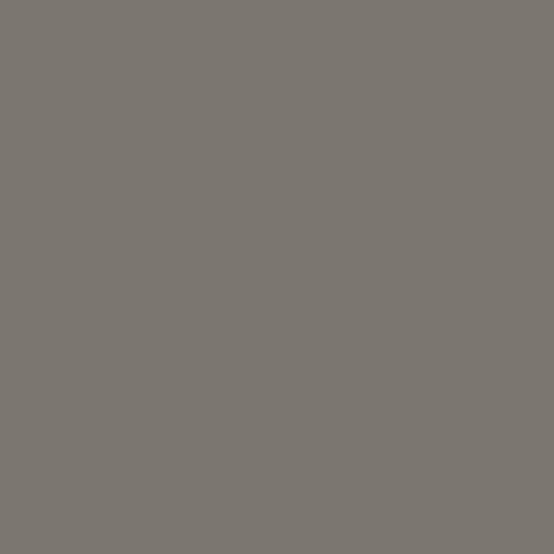 Trex® Gravel Path Color Sample