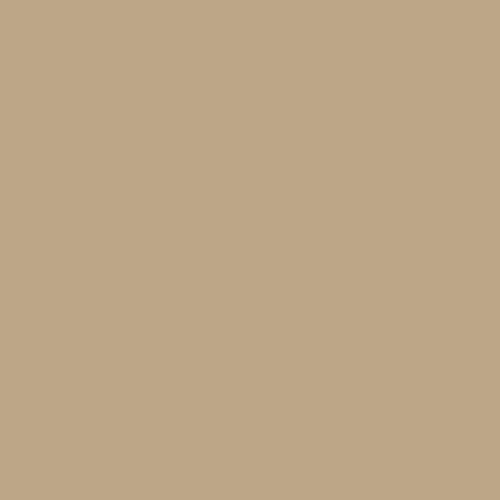 Trex® Rope Swing Color Sample