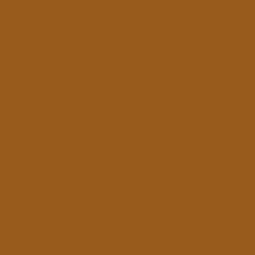 Trex® Tree House Color Sample