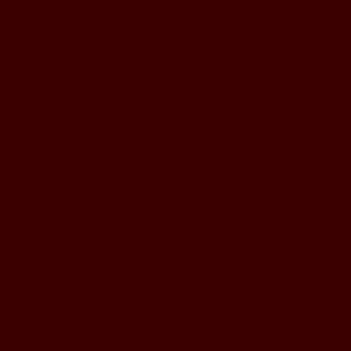Trex® Vintage Lantern Color Sample