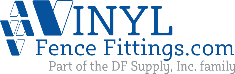 Vinyl Fence Fittings Store